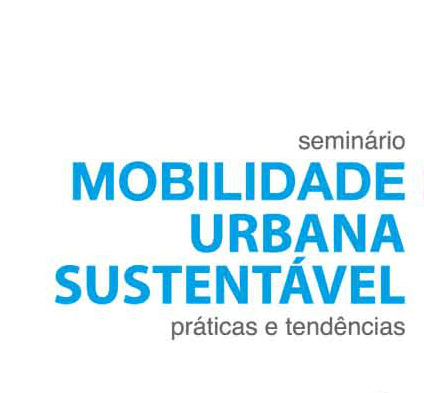 Seminar on Sustainable Urban Mobility: Practices and Trends