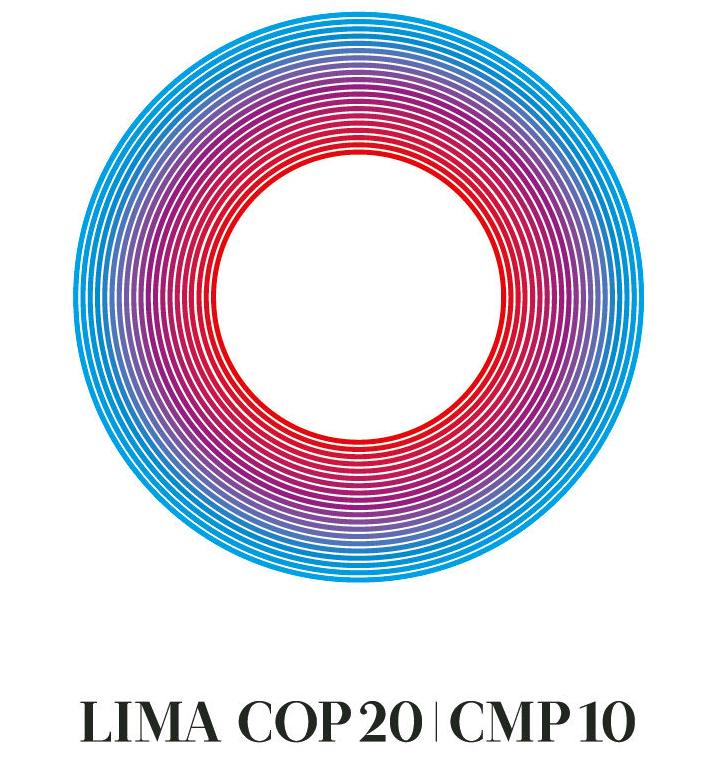 UNFCCC COP20 Lima Peru